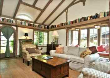A FairyTale House design My desired home
