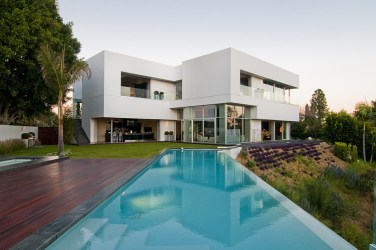 luxury modern california canadell marc nightingale drive residence digsdigs homes houses contemporary plans ultra angeles los building luxurious interior lifestyle