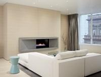 Warm, Soft And Minimalist Apartment Interior Design by ...