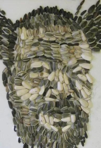 Ai Wei Wei 2011