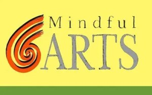 Mindful Arts Logo