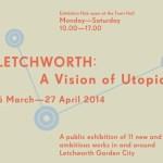 letchworthflyer