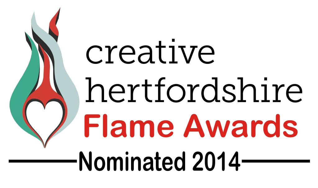 Flame Awards Nominated 2014