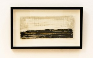 (F) Border Crossing I, ink, graphite & gesso 48 x 28cm AMcIntyre £325_b