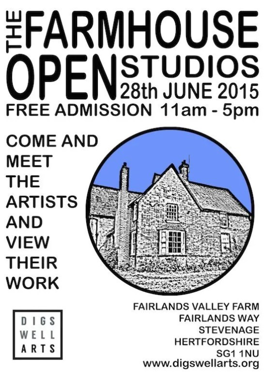 farmhouse-open-studios-poster