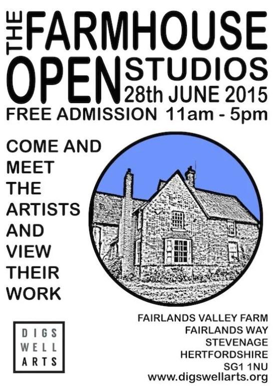 farmhouse-open-studios-poster