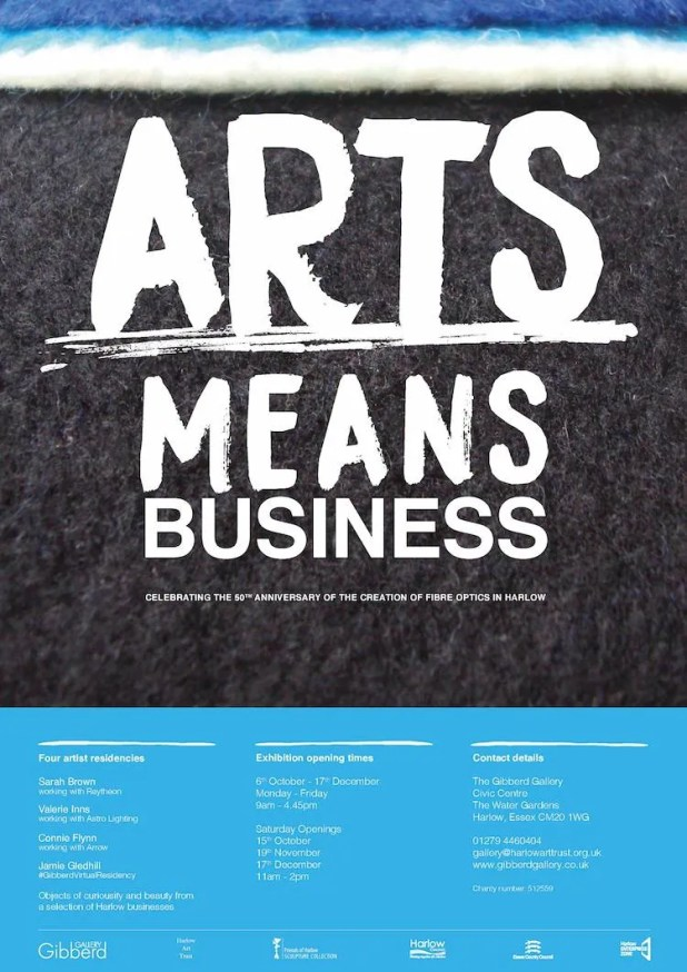 artsmeansbusiness
