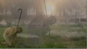 'The Last Of Letchworth', HD Video, John Vincent, 2016