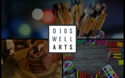 We are currently interviewing for artists (Fellows) for our Letchworth Studios