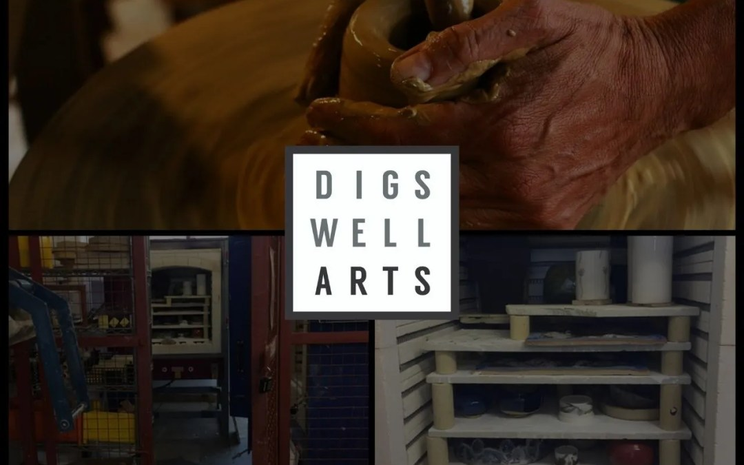 Review of ceramics workshop and activities