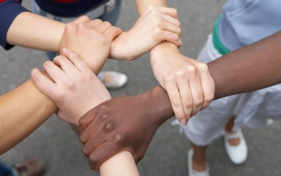 Equality and Diversity – update to our policy