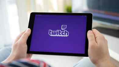 How to unblock someone on twitch