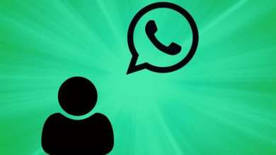 How to add contacts to WhatsApp