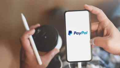 How to block someone on PayPal