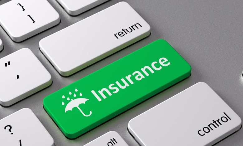 insurance plans in Canada