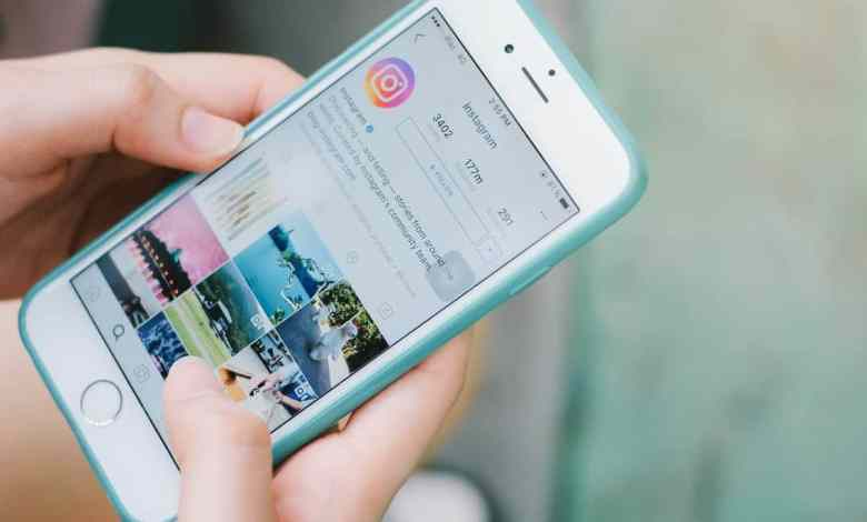 How to log out of Instagram on all devices