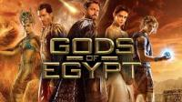 Film Gods of Egypt