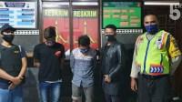 Bastian Babak Belur Dikeroyok Tujuh Orang, Dua Ditangkap Polisi, Lima DPO