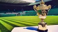 Turnamen Batal, Wimbledon Tetap Bagikan Hadiah kepada 620 Petenis