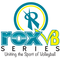 Dig the Beach Volleyball - Rox Bid Info   Dig the Beach