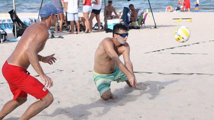 Men seeking women pompano beach