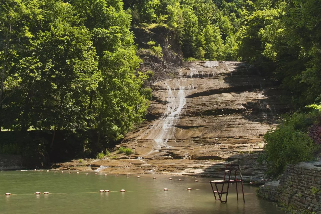 buttermilk-falls-state-park