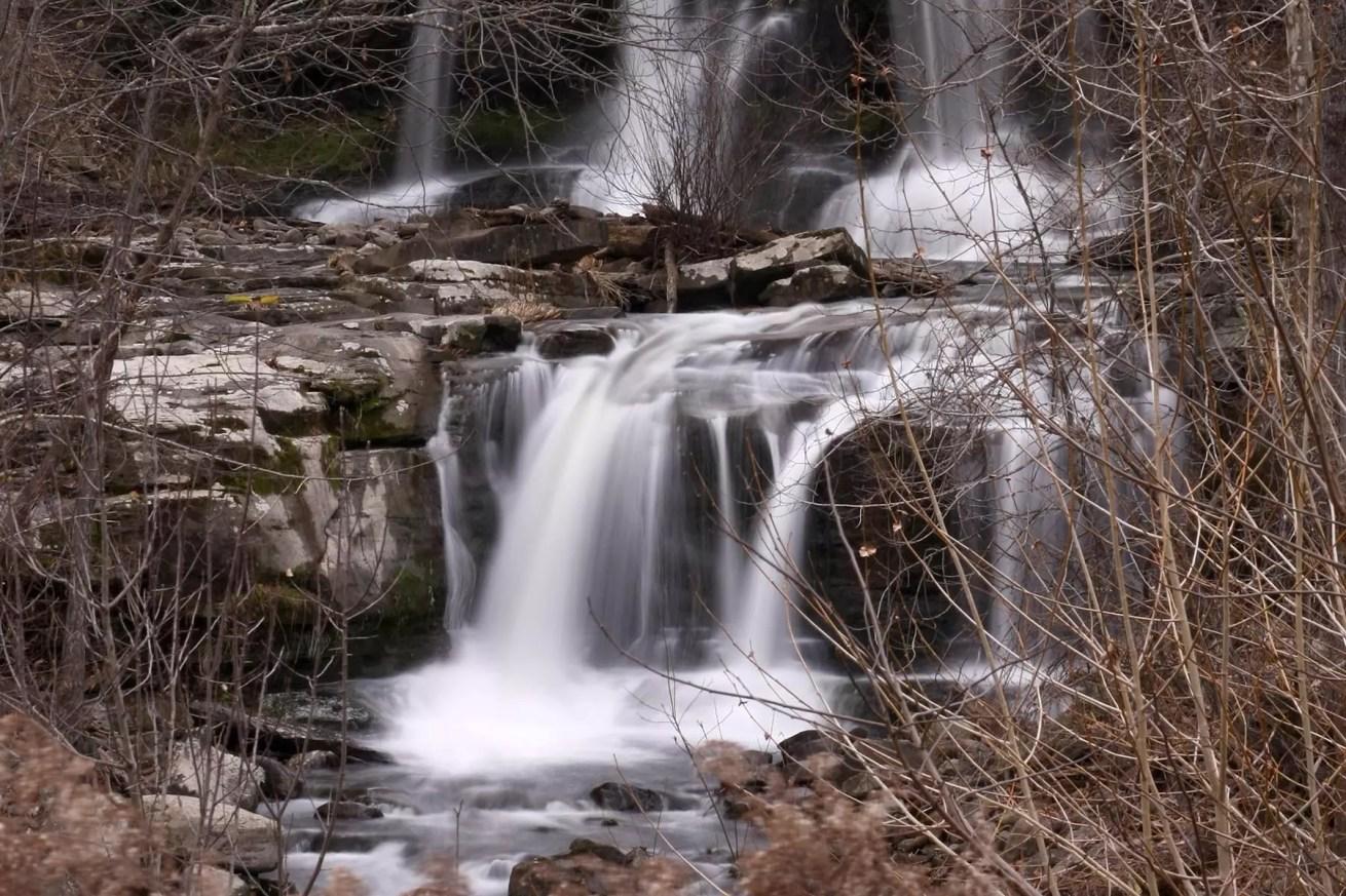 creamery-falls