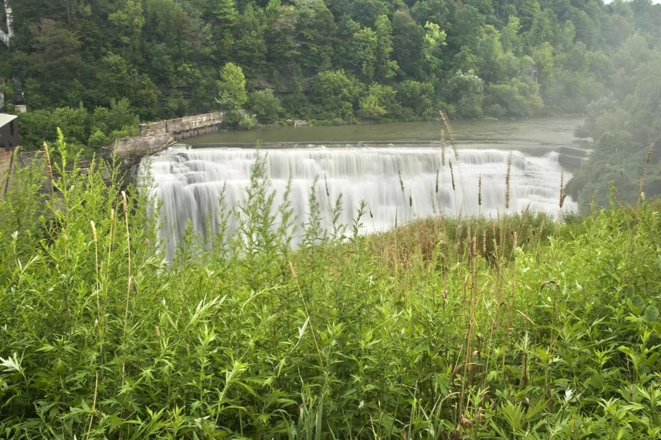 lower-falls-rochester-ny