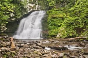 russell-brook-falls