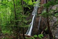 Rock-Garden-Falls