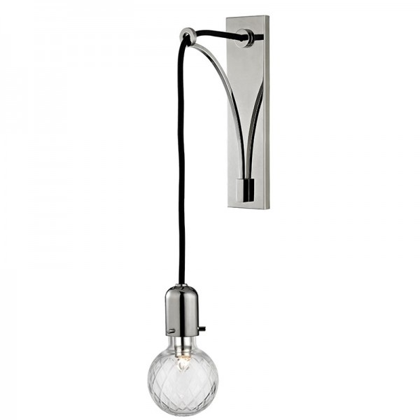 hudson-valley-1101-pn-marlow-contemporary-polished-nickel-xenon-light-sconce-6