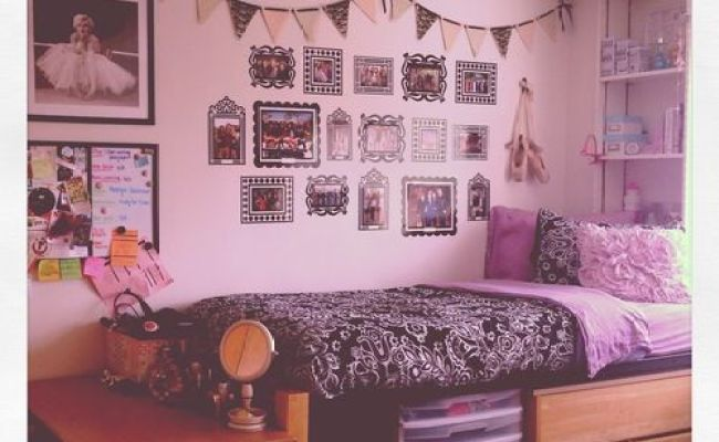10 Must Have Dorm Room Accessories Dig This Design