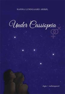 Under Cassiopeia