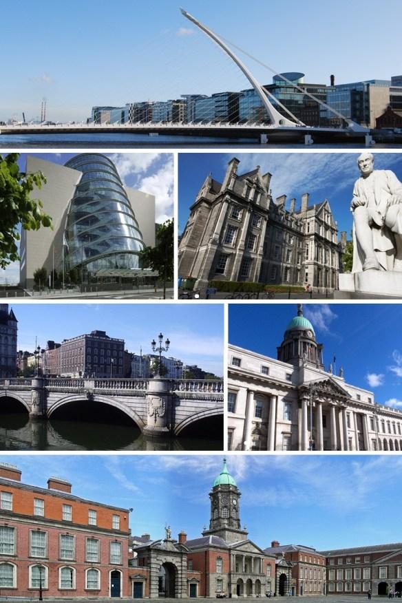 DublinMontage