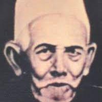 Syaikh Nawawi Banten
