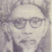 Syaikh Sulaiman Ar-Rasuli Minangkabau