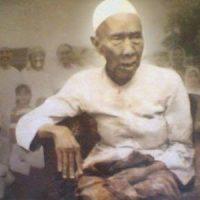 Kiyai Hasan Genggong