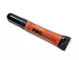 la-girl-hd-pro-conceal-orange-corrector-600x458