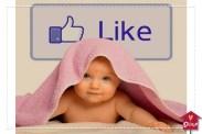 fotos-criança