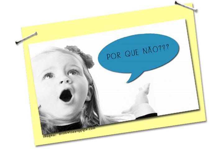 10 frases de filho – e o que elas realmente querem dizer!