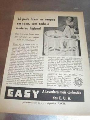 -l-290-propaganda-antiga-maquina-de-lavar-roupas-easy-14607-MLB174496633_7215-O