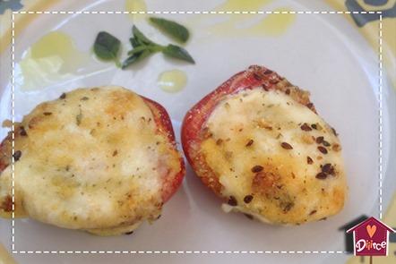 tomate6