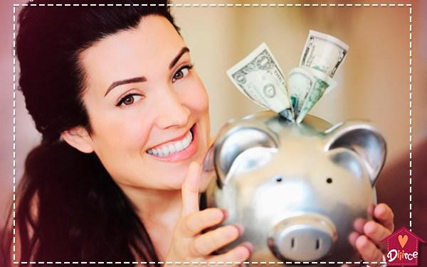 12 mil reais: é o salário que uma dona de casa deveria ganhar!