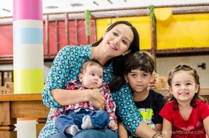 MemoriArte Fotografo Festa Infantil-121658-14