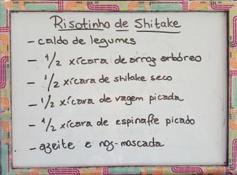 risotinho1