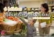 hábitos para uma alimentação mais saudável