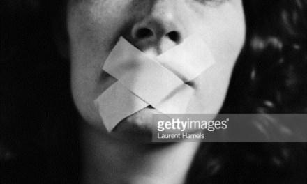 Maternidade: quando somos vítimas dos nossos preconceitos