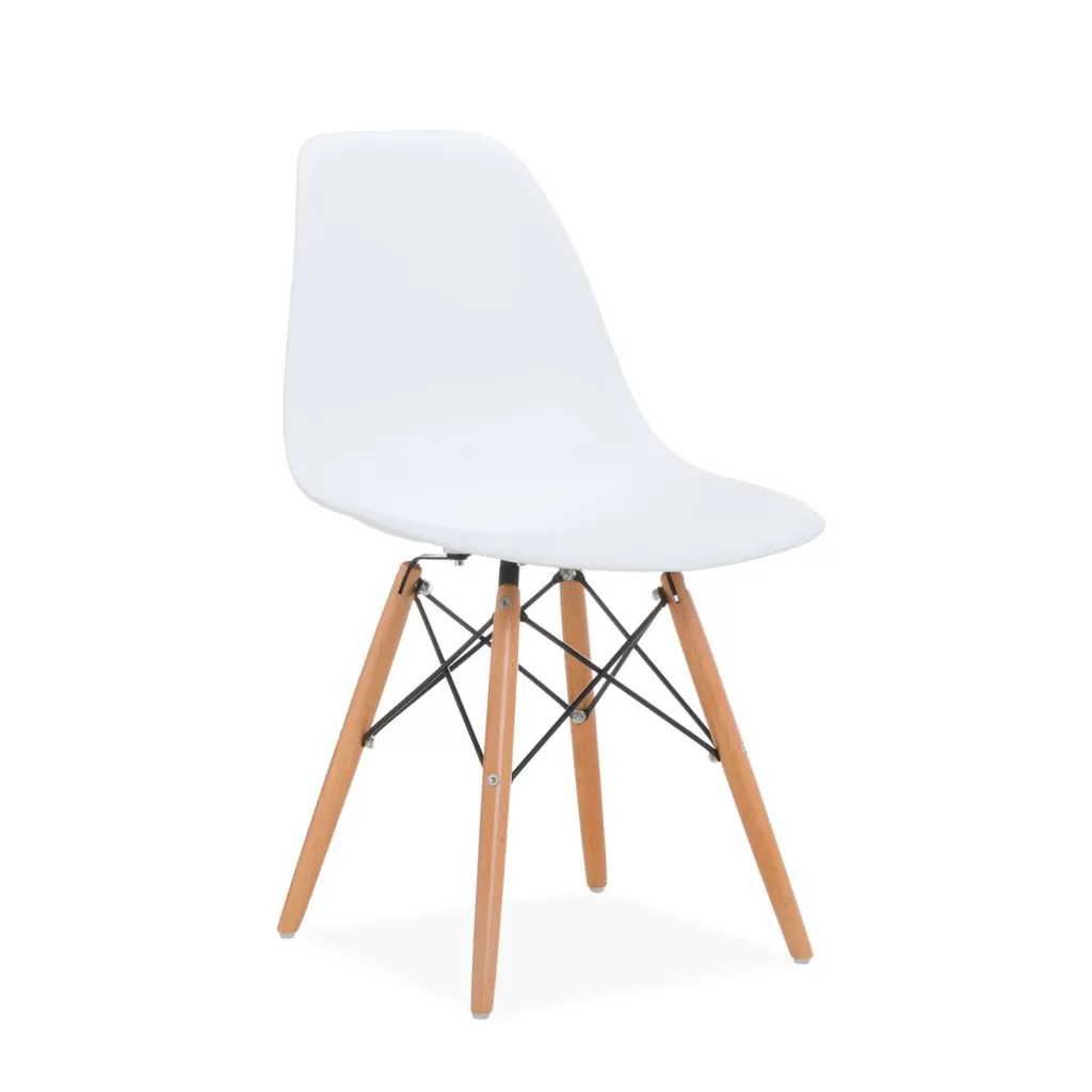 Eanes Chair Dsw Chair Replica Eames Cheap Diiiz
