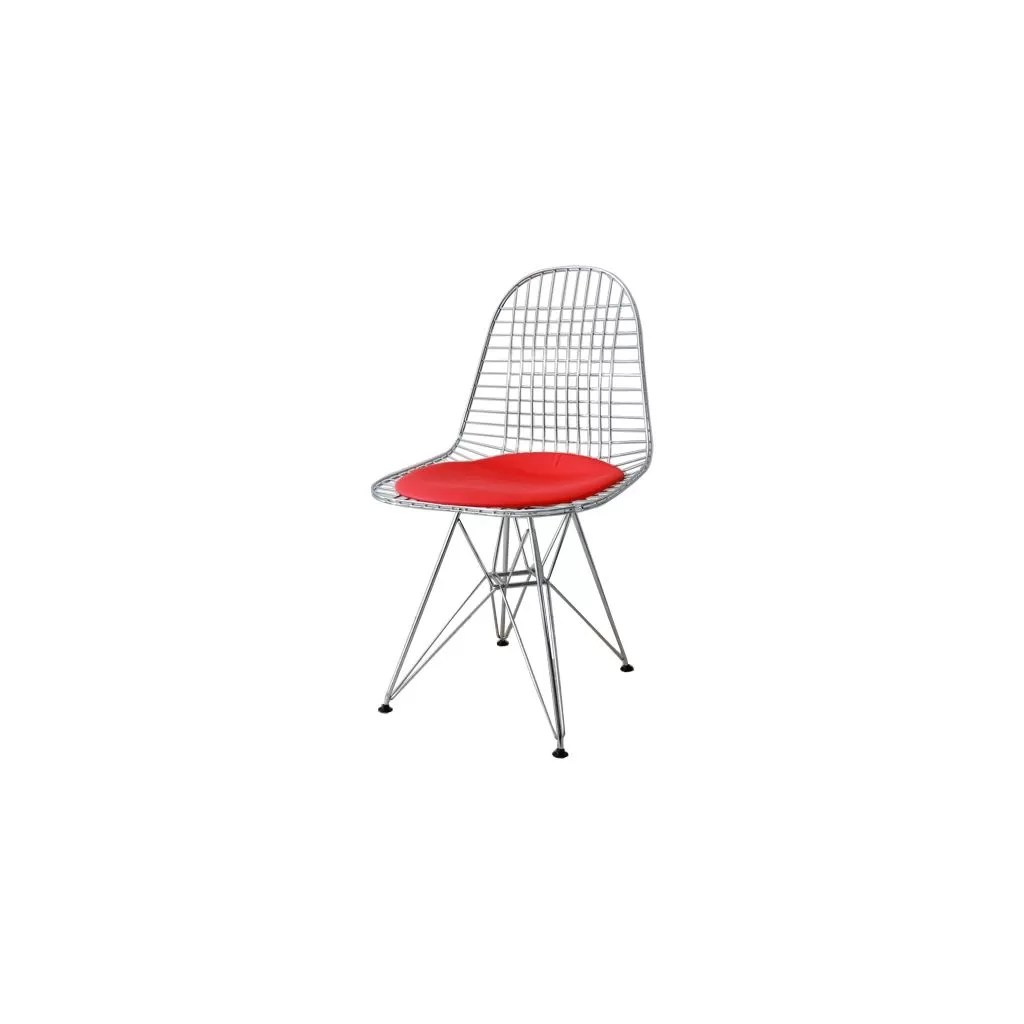 Eames Wire Chair Dkr Wire Chair Replica Eames Vitra Quality Diiiz