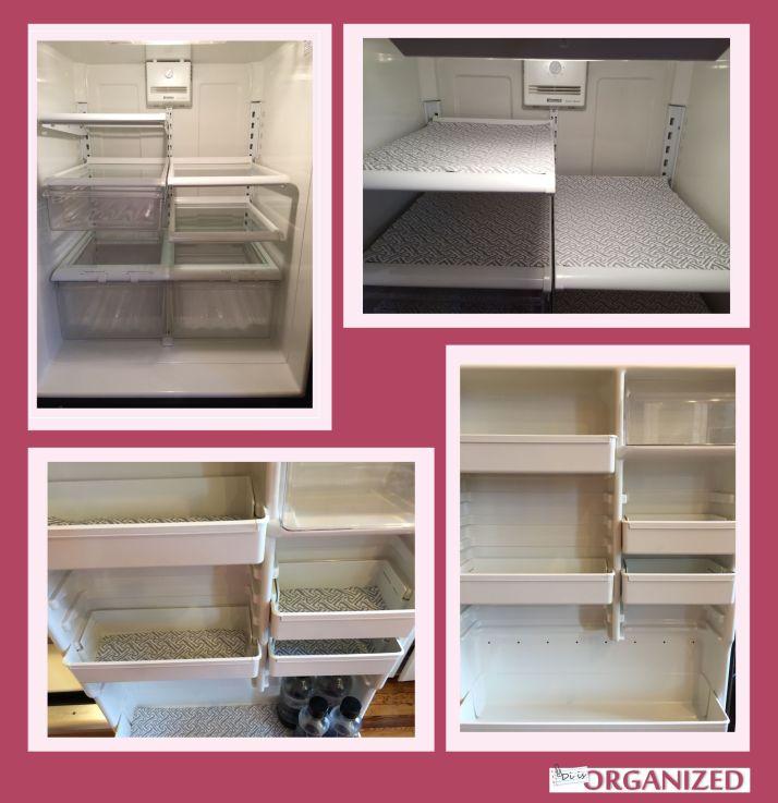 after fridge 1